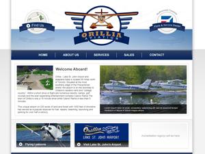 orillia_aviation